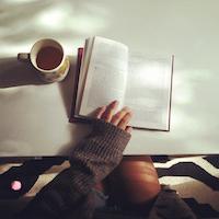 Список книг для борьбы с душевным недугом