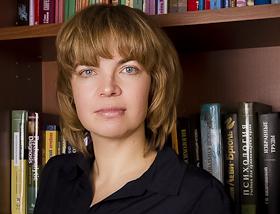 психотерапевт психолог Наталья Дикова